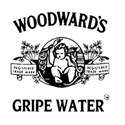 Picture for manufacturer Woodward's