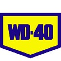 Picture for manufacturer WD-40